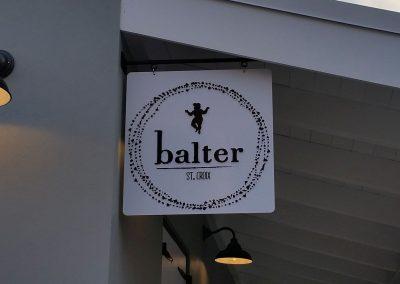 balter 1