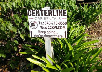 centerline 4