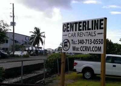 centerline3