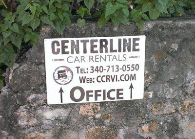 centerline5